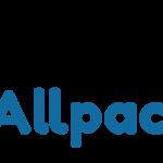 allpacka-logo-h_com