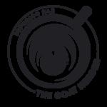 goat_h_black_logos_20141203