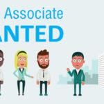 sales_associate_5