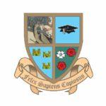 Favicon School Crest