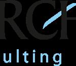 ARCHE_logo wersja mail (2)