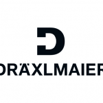 DRÄXLMAIER Group_Logo