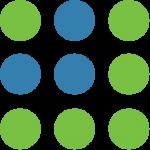 GravityRD-logo_RGB-dots-big