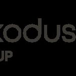 Logo-Atp-Exodus-CS6