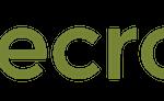 micecrowd logo small
