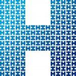 H_Generic_RGB_HiRes