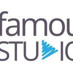 Infamous-Logo_Large