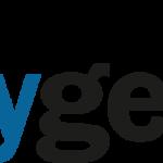Logo_OxygeneData_Med1