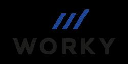 worky_allo_logo