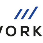worky_allo_logo