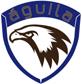 Aguila_logo