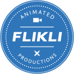 flikli_logo_transparent_small