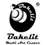 bakelit_logo_levedett