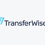 tw-logo-1