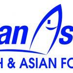 logo-fish-large