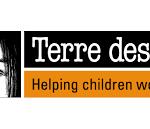 Tdh Logo