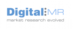 dmr-logo