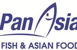 Panasia Logo