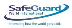 SafeGuard-World-Corporate-Logo-with-Tagline-500px