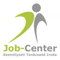 _jobcenter_logo_square_400X400