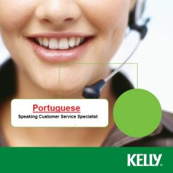 Customer support_polish másolata