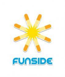 Funside arculat
