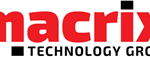 macrix_logo_signature