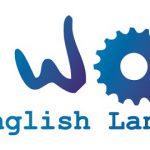 99062_logo