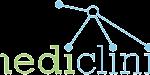 mediclinic_logo_icon