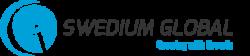 swedium_small_logo