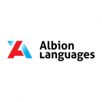 01_albion_languages_logo_szines