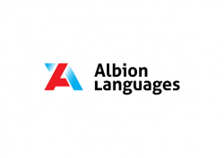 01_albion_languages_logo_szines