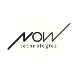 feheralapu logo fekete nowtech_n