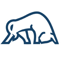 stamegna_bull_logo