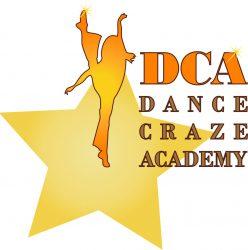 DCA_Logo_NEW_bigger