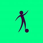 Logo Gallini 2017