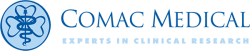 Comac_Medical_logo
