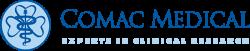 Comac_Medical_logo