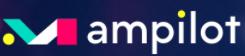 Logo_cutout