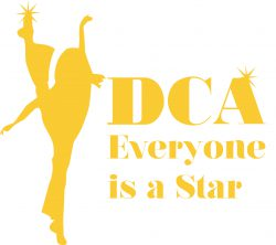 DCA_Logo_Yellow