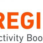 Logo-Regiondo-RGB