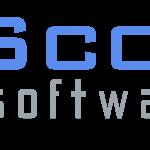ScopicSoftware_logo