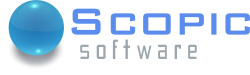 ScopicSoftware_logo