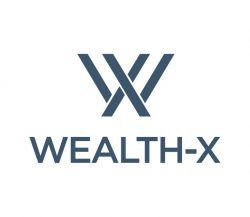 WX_Sans Serif Logo_blue (002)