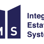 iREMS-logo_large-withText