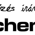 Logo maghiara