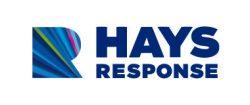 hays_1468977