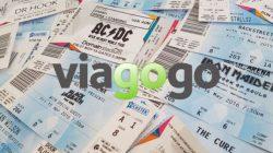 viagogo_tickets_0817.8d0bd724041bb166adce44e95715c12e