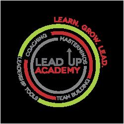 logo leadupacademy bg transparent