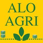 Alo-Agri-Logo